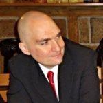 Petr Smetana