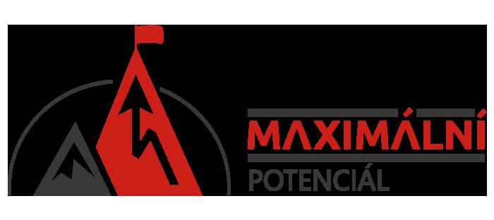 MAXIMÁLNÍ POTENCIÁL